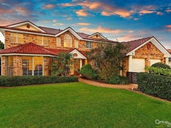 11 Terilbah Place, The Entrance North, NSW 2261