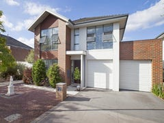 3 Woodhall Court, Heatherton, Vic 3202
