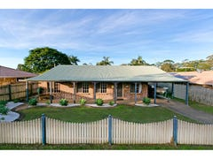 98 Sycamore Pde, Victoria Point, Qld 4165