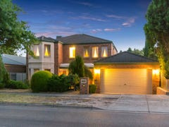 10 Manor Drive, Frankston South, Vic 3199