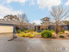 77 Weetalabah Drive, Carwoola, NSW 2620