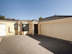 7C Peters Place, Morley, WA 6062