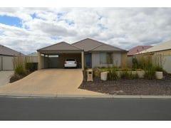 4 Aquila Drive, Australind, WA 6233