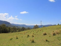 27B GumTree Lane, Kangaroo Valley, NSW 2577