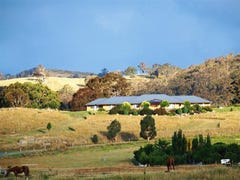 28 Beacon Place, Googong, NSW 2620