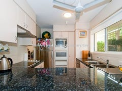 5411 MERION TERRACE, Sanctuary Cove, Qld 4212