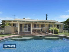 81 Cribb Avenue, Mitchelton, Qld 4053