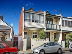 61 Ashworth Street, Albert Park, Vic 3206