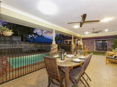55 Clive Road, Birkdale, Qld 4159