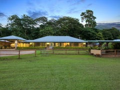 35 Rocks Road, Redlynch, Qld 4870