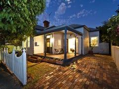 198 Alma Road, North Perth, WA 6006