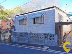 22 Milne Street, Spring Hill, Qld 4000