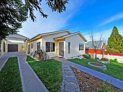 35 Beach Street, Bellerive, Tas 7018