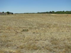 Lot 12 Bowden Fletcher Drive, Narromine, NSW 2821