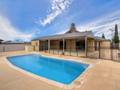 2 Noosa Drive, Secret Harbour, WA 6173