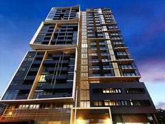 106/39 Coventry Street, Southbank, Vic 3006