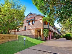 4/88 Sherbrook Road, Hornsby, NSW 2077