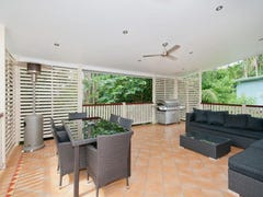 1 Paraka St, The Gap, Qld 4061