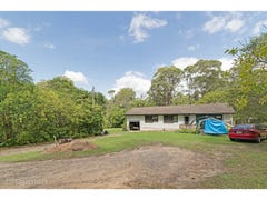 29 Hope Street, Blaxland, NSW 2774