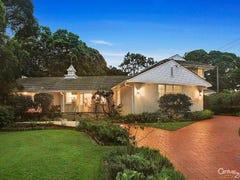 80 Springdale Road, Killara, NSW 2071