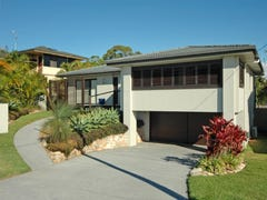 5 Walter Crescent, Banora Point, NSW 2486