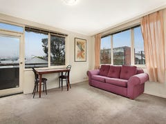 9/165 Stokes Street, Port Melbourne, Vic 3207