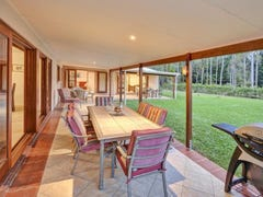 100 Hardwood Road, Landsborough, Qld 4550