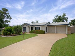 1 Amazon Close, Mount Sheridan, Qld 4868