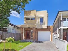 6 Albert St, Guildford, NSW 2161