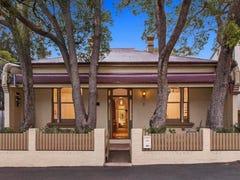 6 Lilyfield Road, Rozelle, NSW 2039