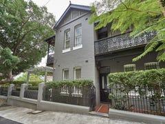 53 Dillon Street, Paddington, NSW 2021
