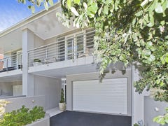 194 Lawson Street, Hamilton South, NSW 2303