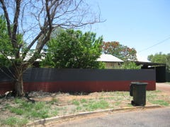 4 Grey Crt, Tennant Creek, NT 0860