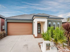 8 Olympic Way, Craigieburn, Vic 3064