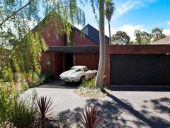 9 Greenwoods Close, Dingley Village, Vic 3172