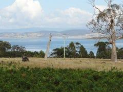 961 Coles Bay Road, Coles Bay, Tas 7215