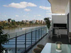 1710/45 Duncan Street, West End, Qld 4101