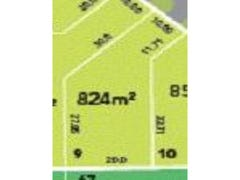 Lot 9 Balzan Drive, Rural View, Qld 4740