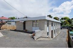 4/38 Oldham Avenue, New Town, Tas 7008