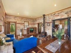 1632 Yarramalong Road, Yarramalong, NSW 2259