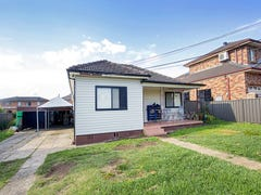 15 Boundary Road, Liverpool, NSW 2170