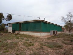 Lot 301 Eyre Street, Coober Pedy, SA 5723