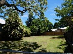 Lot.A Park Street, Mittagong, NSW 2575