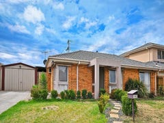 35 Glendale Avenue, Epping, Vic 3076