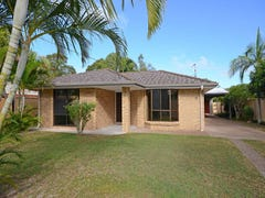 20 Ross Street, Burrum Heads, Qld 4659