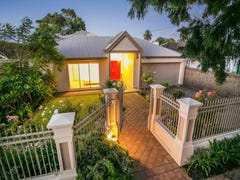 76 Eton Road, Somerton Park, SA 5044