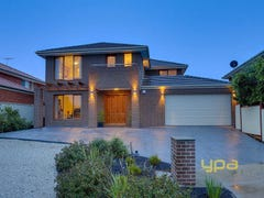 9 James Court, Hillside, Vic 3037