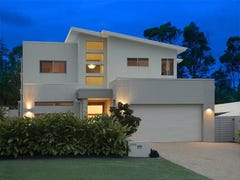 3005 HILLSIDE WALK, Sanctuary Cove, Qld 4212