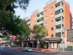 42/551 Elizabeth Street, Surry Hills, NSW 2010