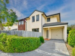 Unit 6/ 18-36 Glenfield Drive, Currans Hill, NSW 2567